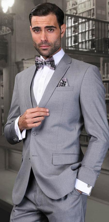 Mens-Slim-Fit-Grey-Suit-22085.jpg