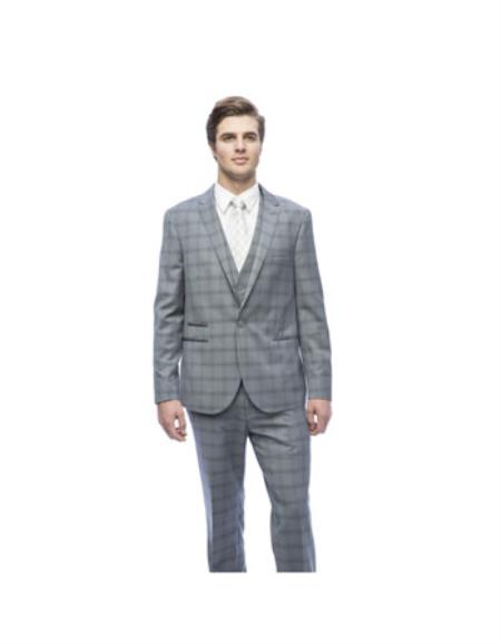 Mens-Slim-Fit-Grey-Suit-28760.jpg