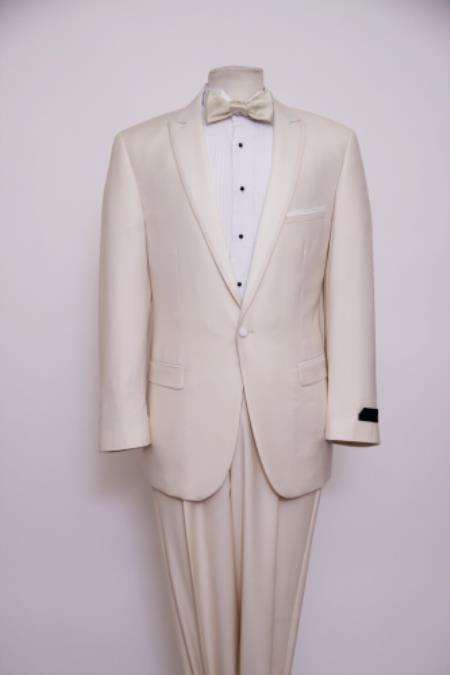 Mens-Slim-Fit-Ivory-Suit-18016.jpg