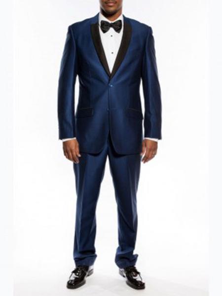 Mens-Slim-Fit-Navy-Blue-Tuxedo-25771.jpg
