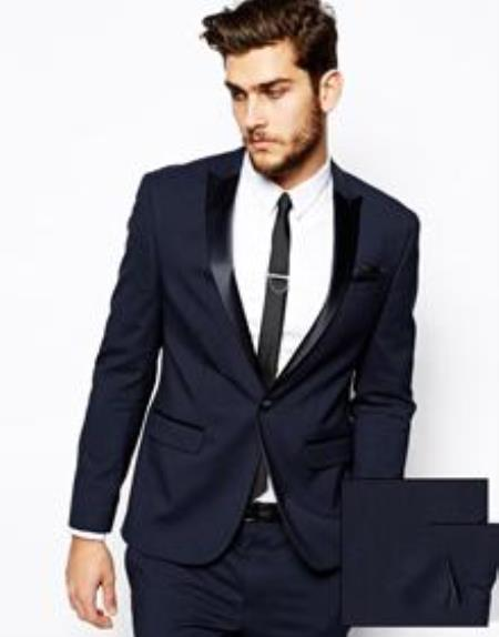 Mens-Slim-Fit-Navy-Coats-22769.jpg