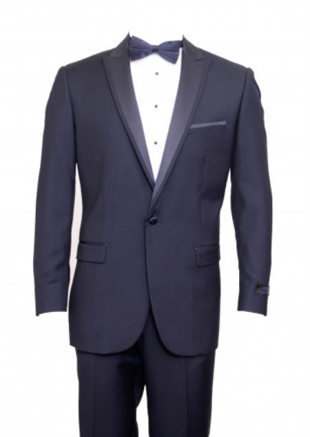 Mens-Slim-Fit-Navy-Suit-18011.jpg