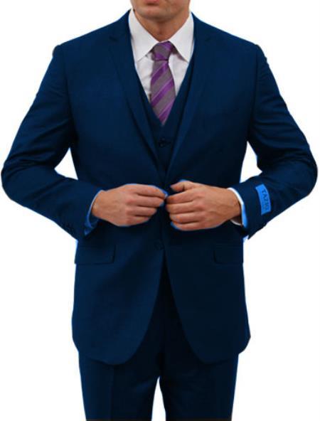 Mens-Slim-Fit-Navy-Suit-18020.jpg