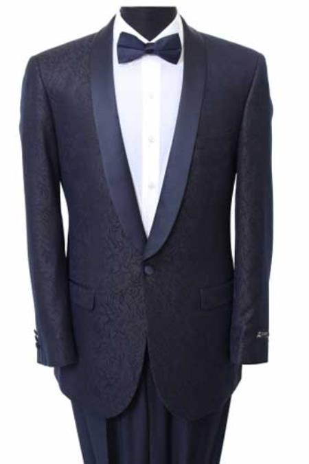 Mens-Slim-Fit-Navy-Suit-22221.jpg