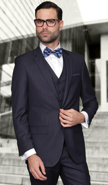 Mens-Slim-Fit-Navy-Suits-22094.jpg