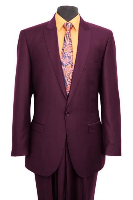 Mens-Slim-Fit-Plum-Suit-18028.jpg