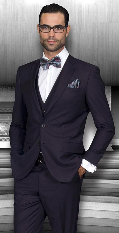 Mens-Slim-Fit-Purple-Suit-22091.jpg