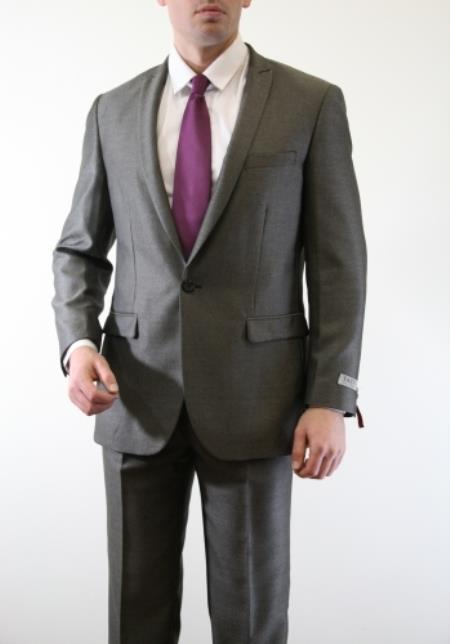 Mens-Slim-Fit-Slate-Suit-21360.jpg