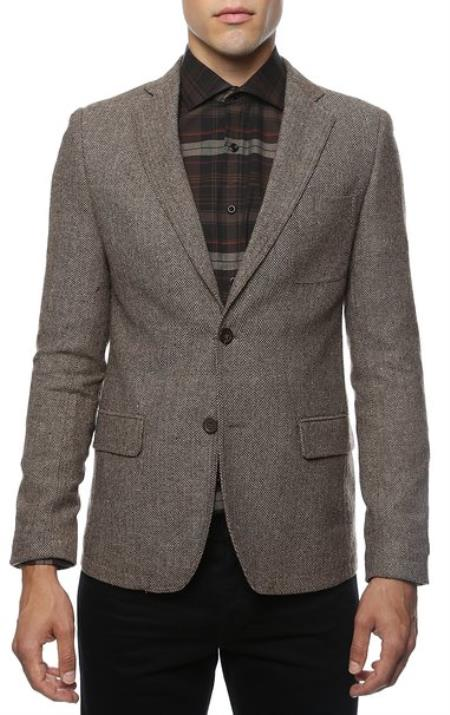 Mens-Slim-Fit-Sportcoat-Brown-24200.jpg