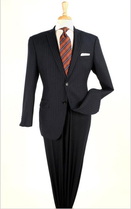 Mens-Slim-Fit-Suit-24359.jpg
