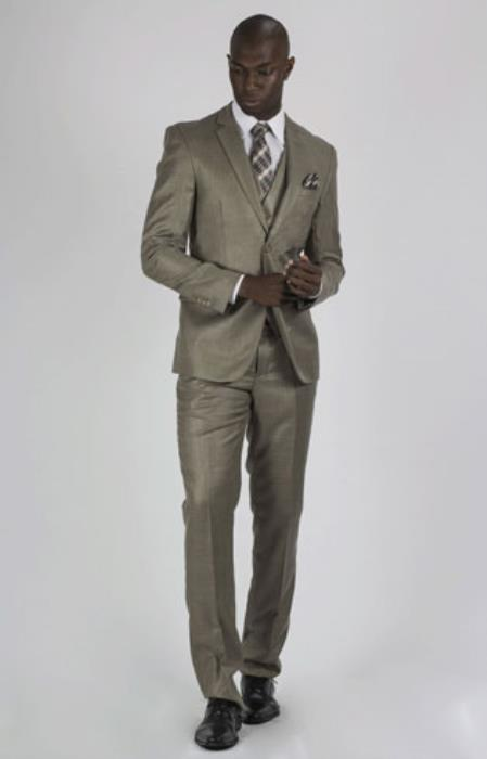 Mens-Slim-Fit-Suit-Beige-25694.jpg
