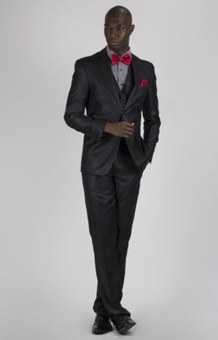 Mens-Slim-Fit-Suit-Black-25695.jpg
