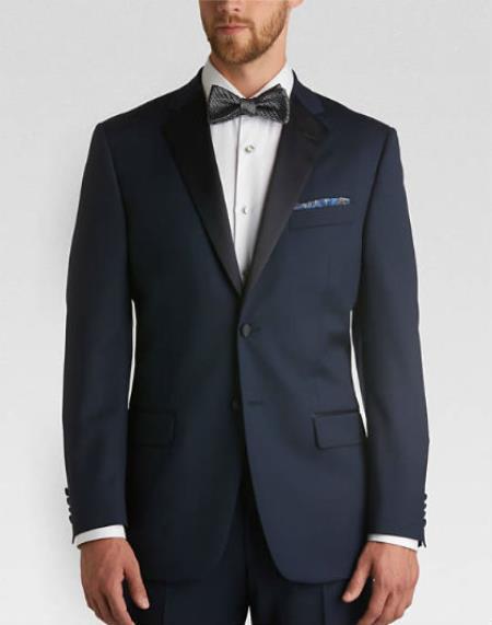 Mens-Slim-Fit-Tuxedo-Navy-24719.jpg
