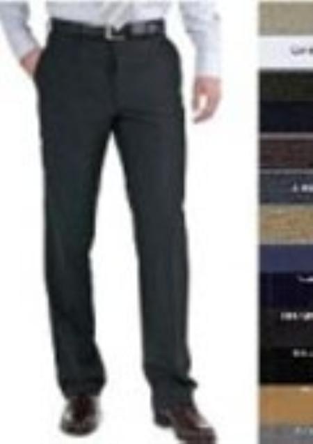 Mens-Slim-Fit-Wool-Slacks-2161.jpg