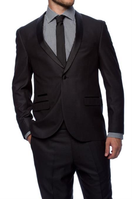 Mens-Slim-Fitted-Black-Tuxedo-25274.jpg