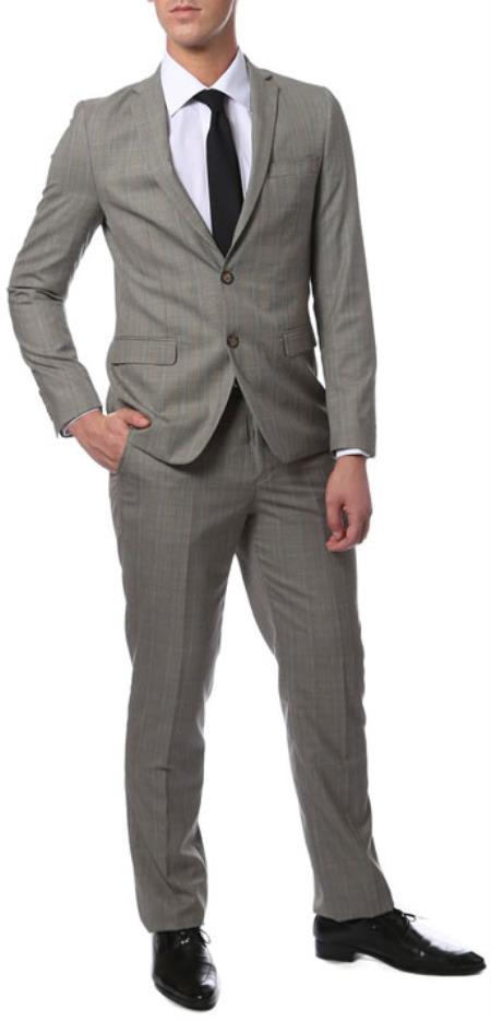 Mens-Slim-Fitted-Grey-Suit-24367.jpg