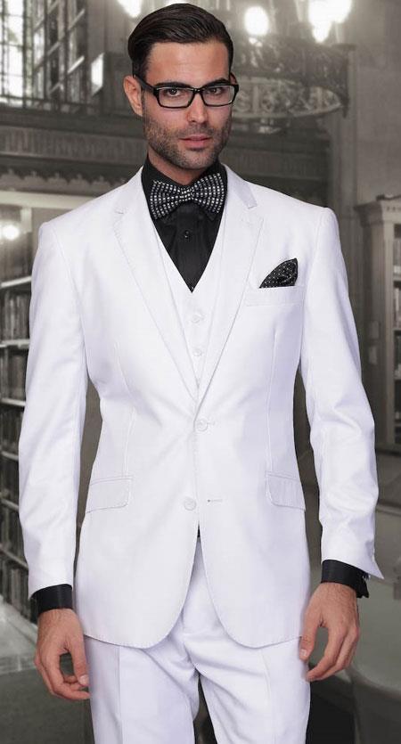 Mens-Slim-Fitted-White-Suit-22088.jpg