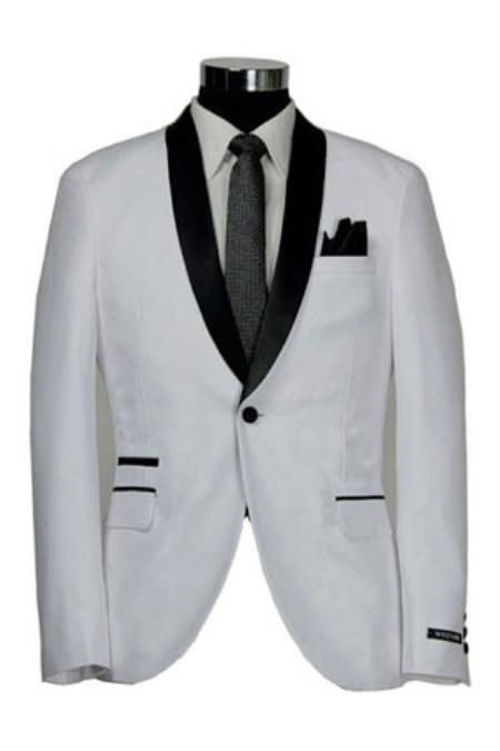 Mens-Slim-Fitted-White-Tuxedo-25275.jpg
