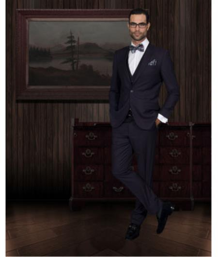 Mens-Slim-Fitted-Wool-Suit-23612.jpg