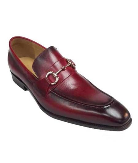 Mens-Slip-On-Red-Shoe-34515.jpg