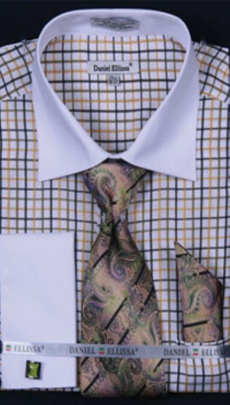 Mens-Small-Checker-Mustard-Shirt-25345.jpg