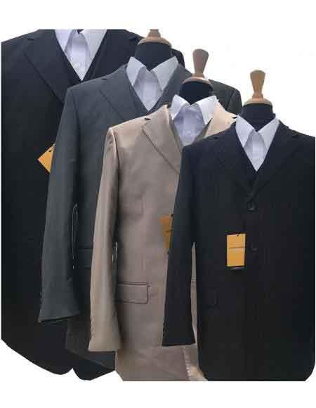 Mens-Solid-Black-Vested-Suit-33785.jpg