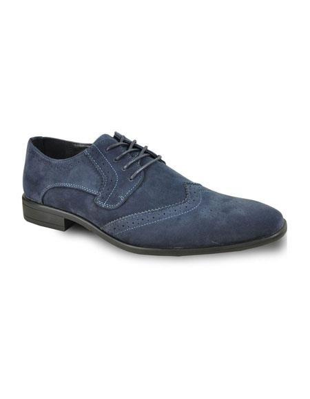 Mens-Solid-Pattern-Blue-Shoes-37079.jpg