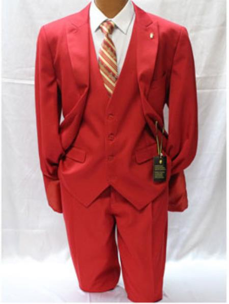 Mens-Solid-Red-Vested-Suit-29812.jpg