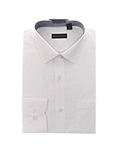 Mens-Solid-White-Cotton-Shirt-32970.jpg