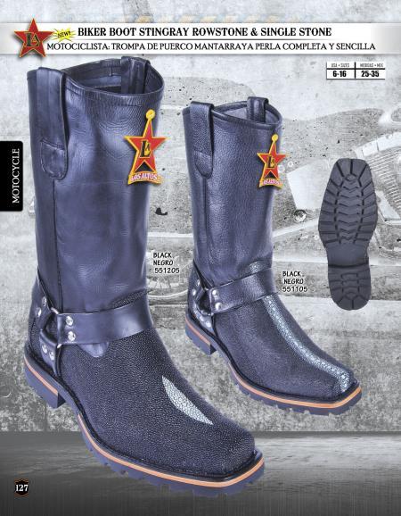 Mens-Stingray-Skin-Biker-Boots-13901.jpg