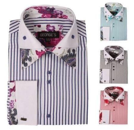 Mens-Stripe-Dress-Shirt-20368.jpg