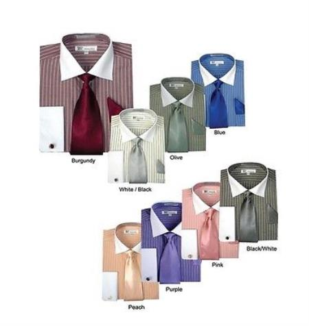 Mens-Striped-Dress-Shirt-20315.jpg
