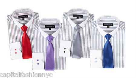 Mens-Striped-Dress-Shirt-20334.jpg
