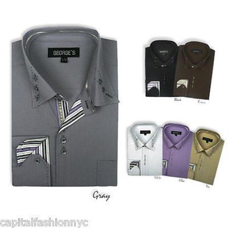 Mens-Stylish-Dress-Shirt-20342.jpg