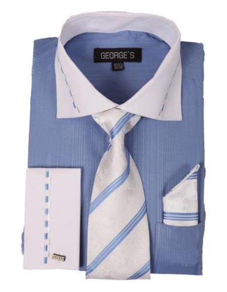 Mens-Stylish-Dress-Shirt-23590.jpg