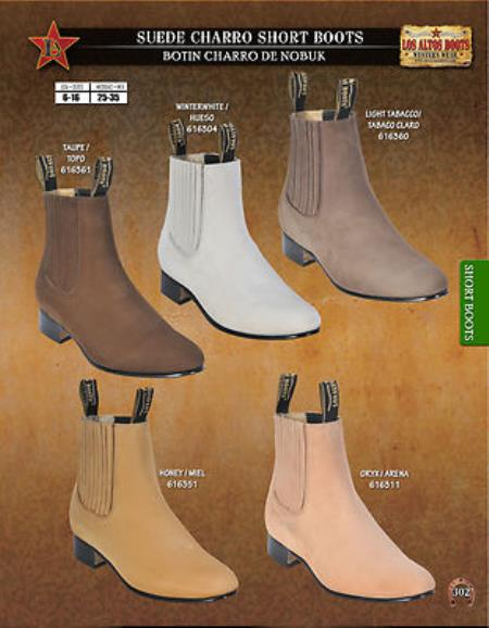 Mens-Suede-Leather-Boots-13743.jpg
