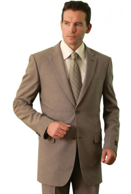 Mens-Tan-Classic-Suit-6741.jpg