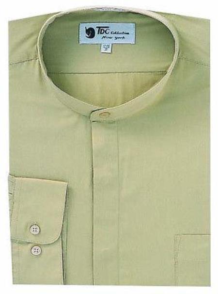 Mens-Tan-Color-Dress-Shirt-23588.jpg