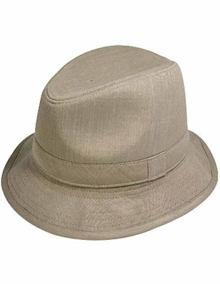 Mens-Tan-Color-Hat-29543.jpg