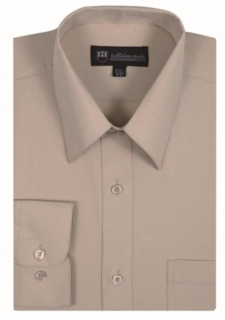 Mens-Tan-Color-Shirt-28454.jpg