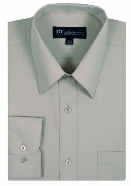 Mens-Tan-Color-Traditional-Shirt-23675.jpg