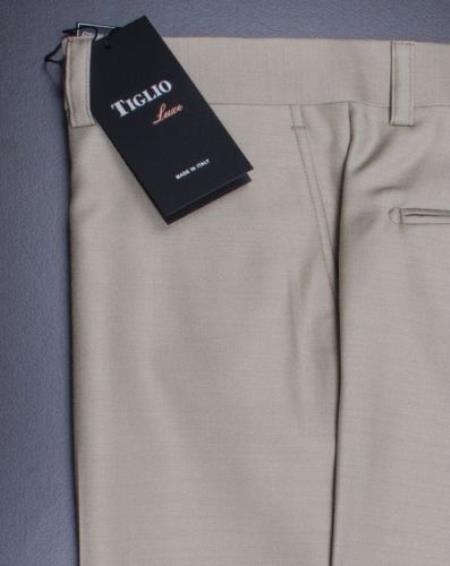 Mens-Tan-Color-Wool-Pant-29038.jpg