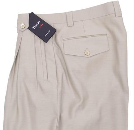 Mens-Tan-Color-Wool-Pants-27662.jpg