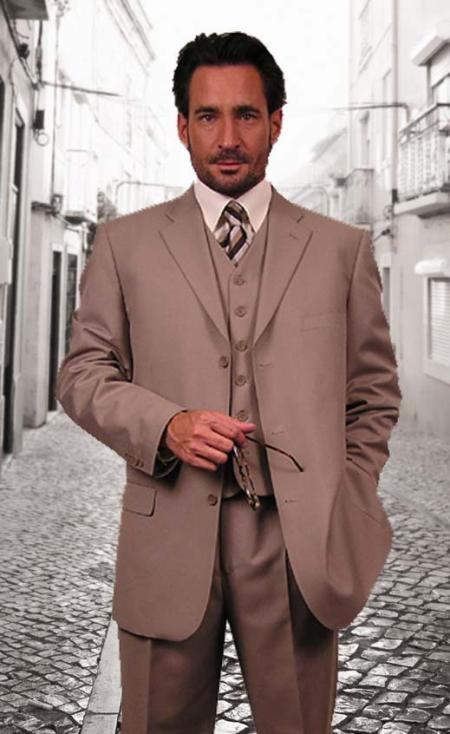 Mens-Tan-Color-Wool-Suit-1507.jpg
