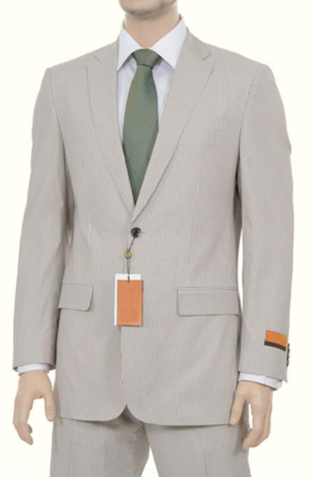 Mens-Tan-Cotton-Suit-19696.jpg