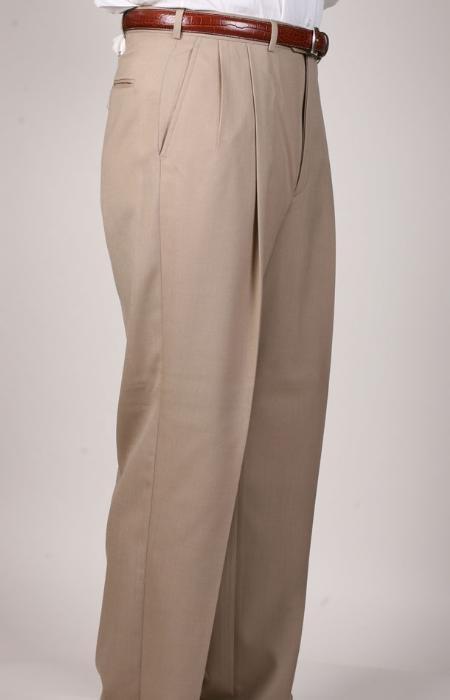 Mens-Tan-Dress-Pants-6557.jpg