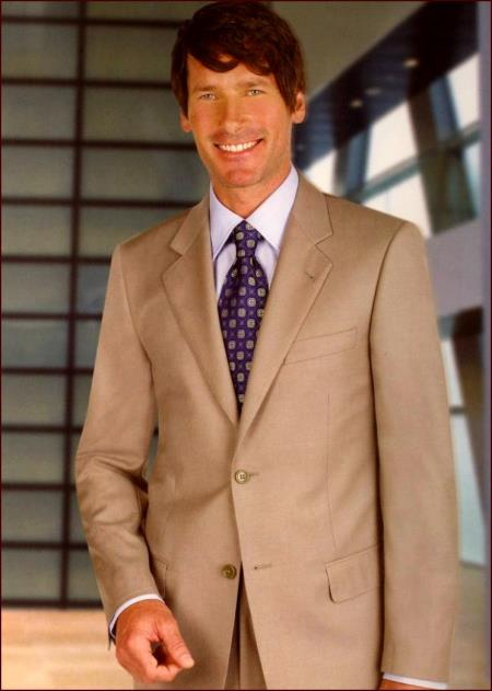 Mens-Tan-Mantoni-Suit-20631.jpg