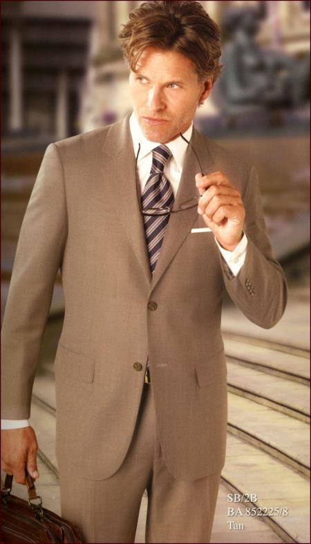 Mens-Tan-Mantoni-Suit-20639.jpg