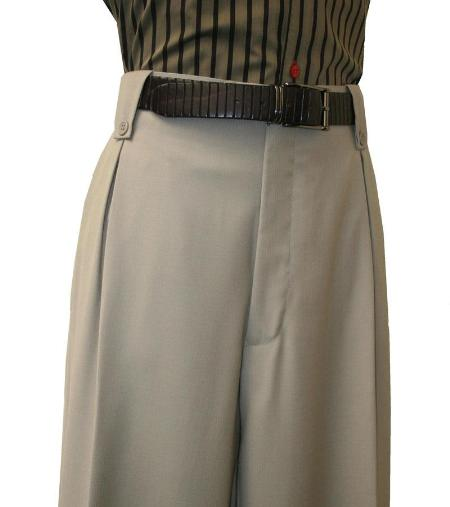 Mens-Tan-Wide-Leg-Pants-11278.jpg