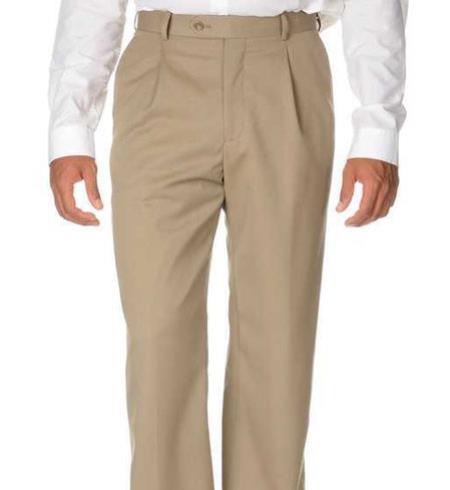Mens-Tan-Wool-Dress-Pants-24329.jpg